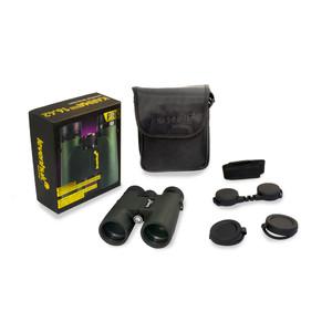 Levenhuk Binoculars Karma PRO 16x42