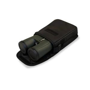 Levenhuk Binoculars Karma PRO 12x50