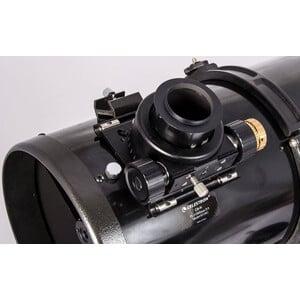 Baader Adapter M48 für Diamond Steeltrack BDS
