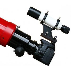 Geoptik Finderscope Adapterfor DSLR cameras