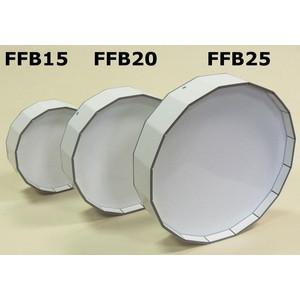 """Lacerta Flatfield Generator FFB20 200mm (8"""")"""