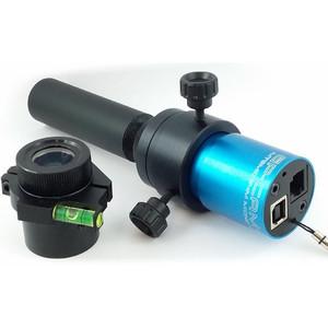 Pierro Astro Camera Adapter Upgrade for Skywatcher Polar Scopes