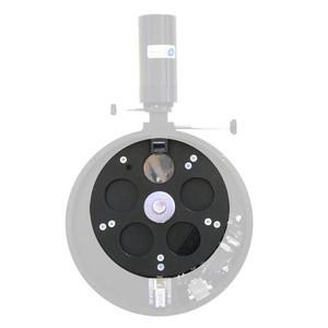 "Starlight Xpress Mini Filterwheel Carousel 5x 1.25"""
