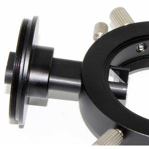 TS Optics Guida fuori asse Off Axis Guider, length 16mm