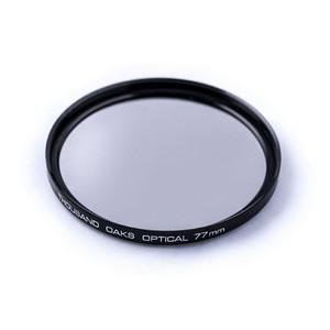 Thousand Oaks Filtro SolarLite Camera Filter 48mm