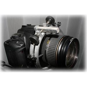 TS Optics TeleFokus 105