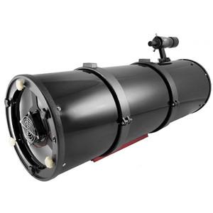 TS Optics Telescopio N 254/1016 Photon OTA