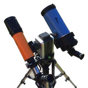 iOptron Kit Cube per il secondo morsetto del prisma
