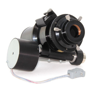 TS Optics Adapter für USB_Focus Motorset