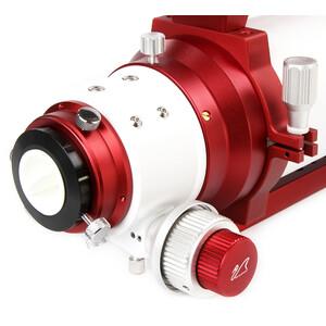 William Optics Rifrattore Apocromatico AP 103/710 ZenithStar 103 Red OTA