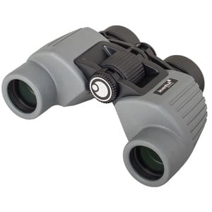 Levenhuk Binoculars Sherman PLUS 6.5x32