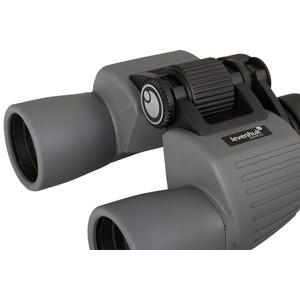 Levenhuk Binoculars Sherman PLUS 8x42