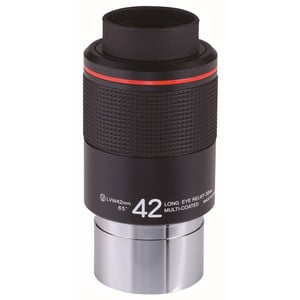 Vixen Oculaire LVW 42mm (2'')