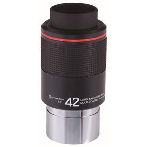 """Vixen Ocular LVW 42mm, 2"""""""