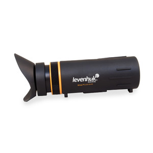 Levenhuk Monocular Wise PLUS 10x42