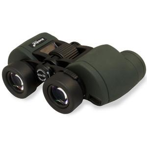 Levenhuk Binoculars Sherman PRO 6.5x32
