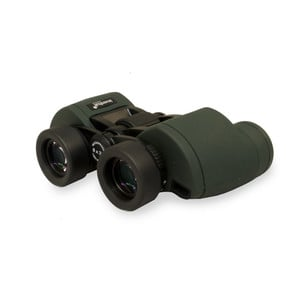 Levenhuk Binoculars Sherman PRO 8x32