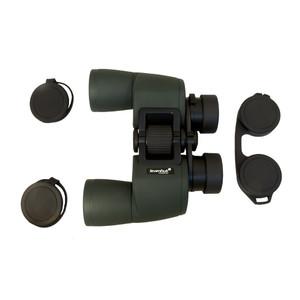 Levenhuk Binoculars Sherman PRO 8x42