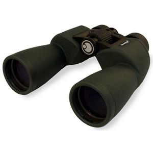 Levenhuk Binoculars Sherman PRO 10x50