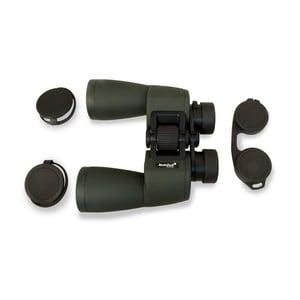 Levenhuk Binoculars Sherman PRO 12x50