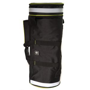 Oklop Padded bag'n'backpack for SC9.25 tubes