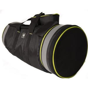 Oklop Transporttasche Rucksack für Celestron SC 9.25 Teleskope