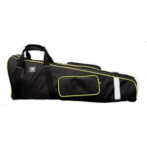 Oklop Borsa da trasporto Padded bag'n'backpack for EQ3 and AZGoTo mounts and tripods