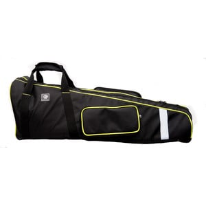 Oklop Transporttasche Rucksack für EQ3-Montierung