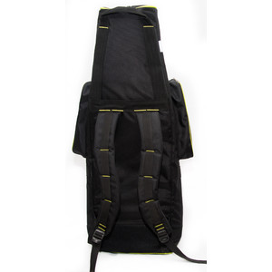Oklop Padded bag'n'backpack for EQ3 and AZGoTo mounts and tripods
