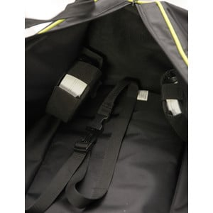 Oklop Borsa da trasporto Padded bag'n'backpack for EQ3 and AZGoTo mounts and tripods