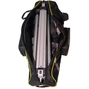 Oklop Sac à dos pour monture EQ3