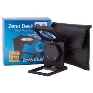 Levenhuk Lente d`Ingrandimento Zeno Desk D0