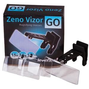 Levenhuk Lente d`Ingrandimento Zeno Vizor G0