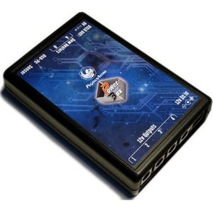 PegasusAstro Pocket Powerbox Hub