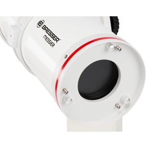 Bresser Dobson Teleskop N 150/750 Messier DOB