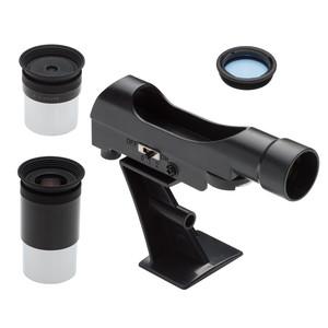 Télescope Dobson Bresser N 150/750 Messier DOB