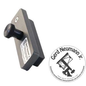 Gerd Neumann jr. Filter Drawer dust-protection cover