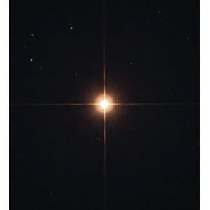 noctutec easy-spike M52