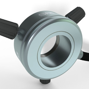 StarLight Opto-Electronics SRL3, Zuleitung 1 m, aktiver Durchmesser 6,4 mm