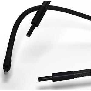 StarLight Opto-Electronics GLS3-450-4.5, 3-armig, Armlänge 450 mm, aktiver Durchmesser 4,5 mm