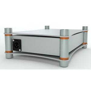 StarLight Opto-Electronics LED3-N, passive Kühlung, 30 W, 4.000 K, CRI 80