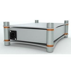 StarLight Opto-Electronics LED3-W, passive Kühlung, 30 W, 3.000 K, CRI 80