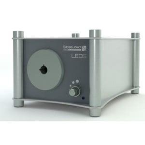 StarLight Opto-Electronics LED5, 50 W, 7.700 K, CRI 70