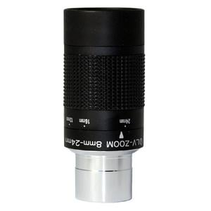 "Vixen Oculaire LV Zoom 8-24 mm 1,25"""