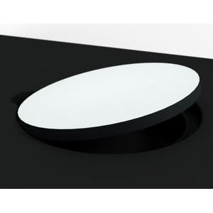 StarLight Opto-Electronics Colonna di sostegno MSL1, mit Auflicht (ohne LED-Module)