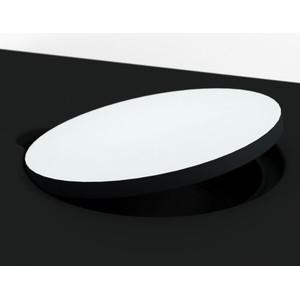 StarLight Opto-Electronics Stand column MSL1, mit Auflicht (ohne LED-Module)