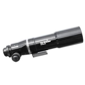 Skywatcher Apochromatic refractor AP 66/400 Equinox ED