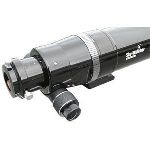 Skywatcher Apochromatischer Refraktor AP 80/500 Equinox ED OTA