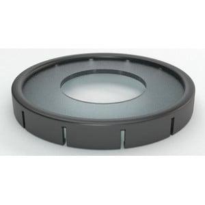 StarLight Opto-Electronics Diffusorscheibe, für RL4-Serie