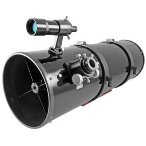 TS Optics Telescope N 254/1016 Carbon Photon OTA